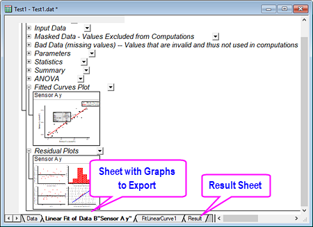 Export graph after batch graphsheet hierarchical template.png