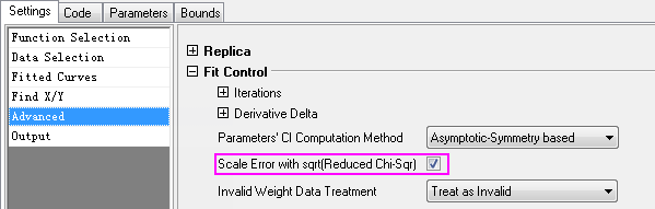 Scale Error with sqrt 001.png