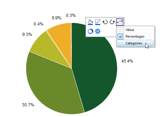 2D Pie Chart Graph3.png