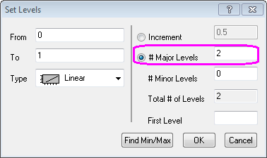 3D Bar With Labels Set Levels dialog.png