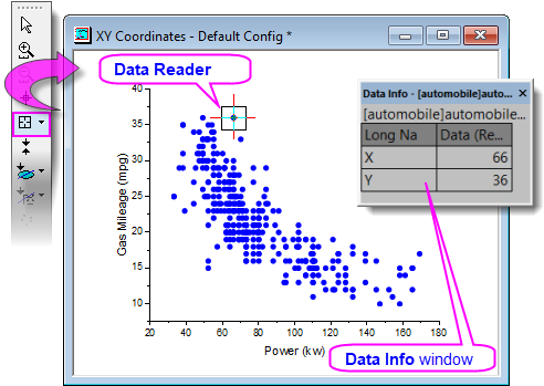 Data Reader Tutorial Intro Fig.png