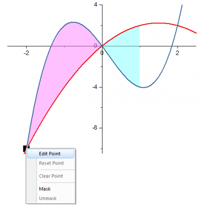 Fill Partial Area between Curves 18.png