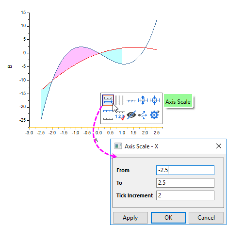 Fill Partial Area between Curves 05.png