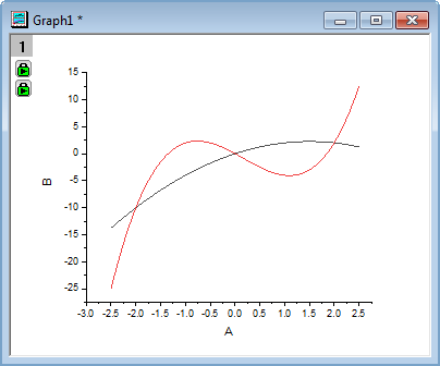 Fill Partial Area between Curves 28.png