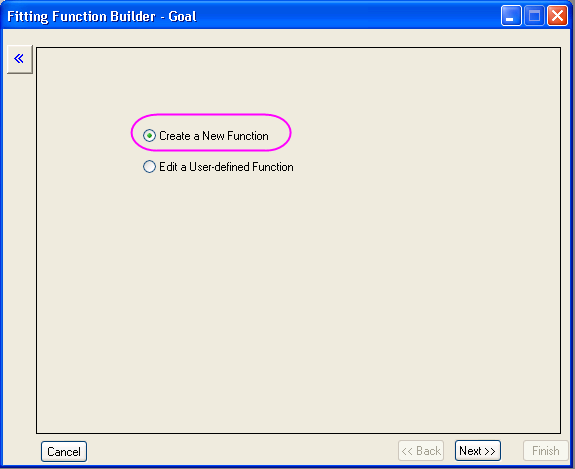 Tutorial User Defined Function 07.png