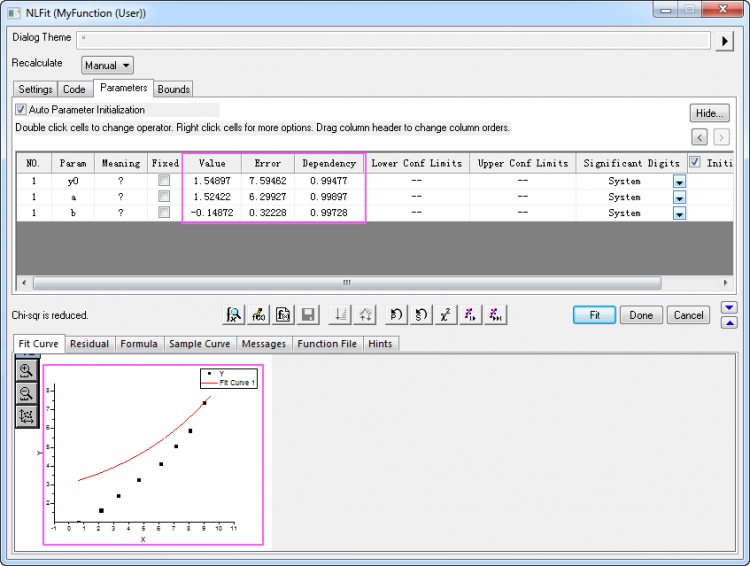 Nonlinear Curve Fit Tool 015.png