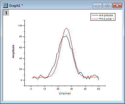 Nonlinear Curve Fit Tool 003.png
