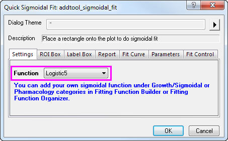 Quick Sigmoidal Fit Gadget 04.png