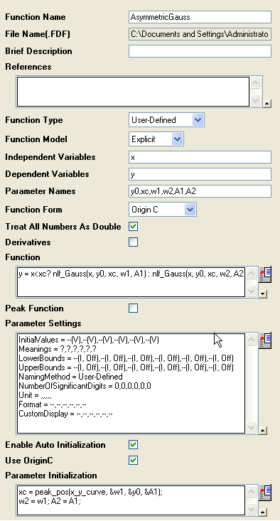 Tutorial Quoting Built in Functions 002.png