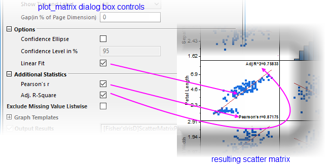 Scatter Matrix tip.png