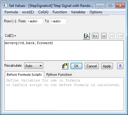 Tutorial Set Column Value Function Insert.png