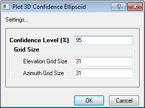 Plot 3D Confidence Ellipsoid dialog.png