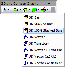 Toolbar 3D 100PC Stacked Bars.png