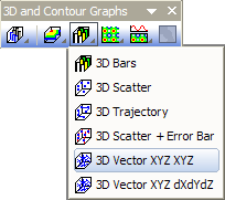 Appendix2 GraphTypes 3DVectorXYZXYZ button.png