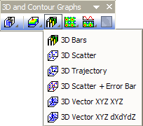 3D XYZ Bar with Categorical Text XY 1.png