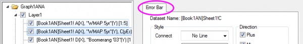 Adding Error Bars to Your Graph02.png