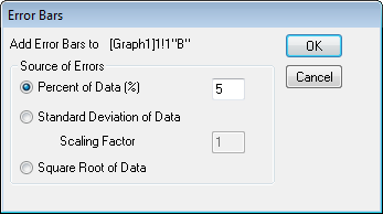 Adding Error Bars to Your Graph01.png