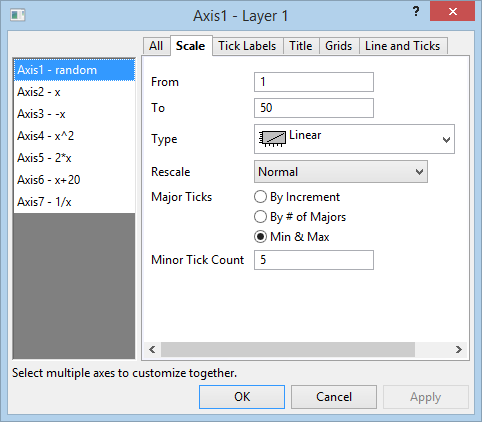 Axis Dialog for Parallel Coordinates 01.png