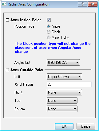 Radial Axes Configuration Dialog.png