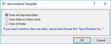 Save Analysis Template ClearData.png