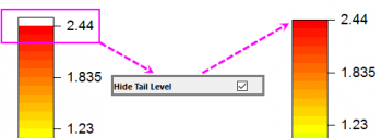 Color Scale Hide Head Tail 02.png