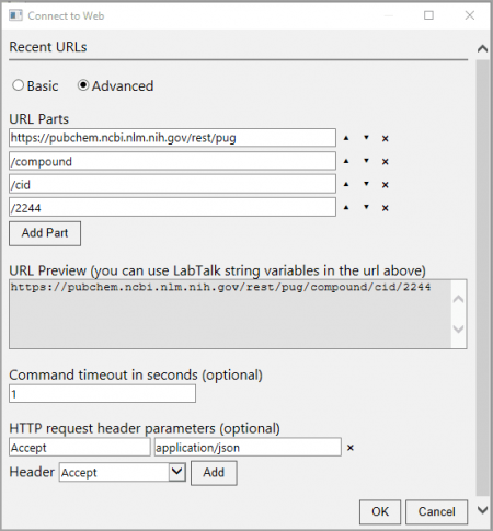 Help Online - Origin Help - Connecting to Web