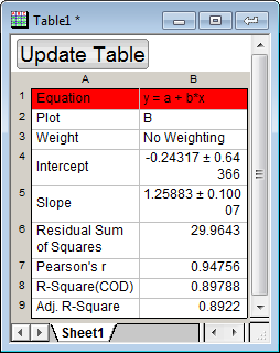 Custom table theme Template01v.png