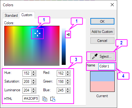 Colors dialog box.png