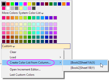 Create Color List from Column.png