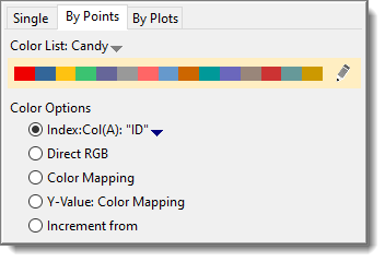 Customizing Data Plot Colors img0.png