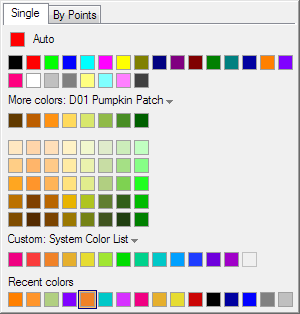 Single color chooser.png