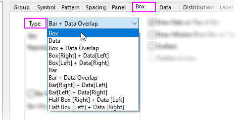 Customizing the Box Chart Box Tab Controls 1B.png