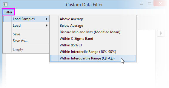 Custom Data Filter Filter Menu.png