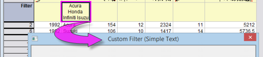 Filter cell customize.png