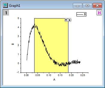 Addtool curve fft 11.png