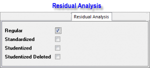 Residual Analysis.png