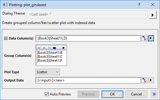 Plot gindexed scatter dialog box.png