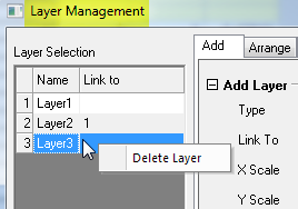 Layer management delete layer.png