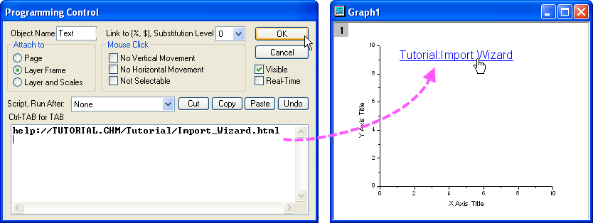 Inserting Help Links into Graphs 002.png