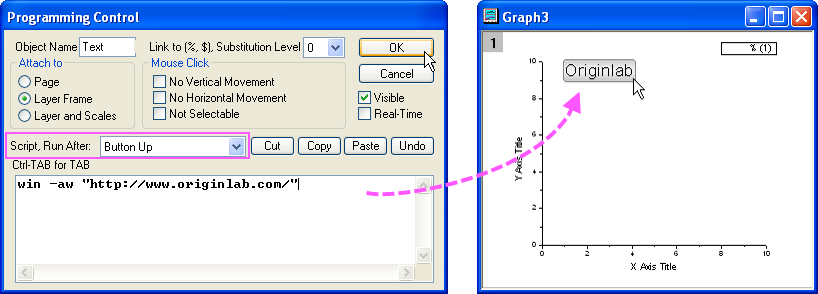 Inserting Links into Graphs 004.png