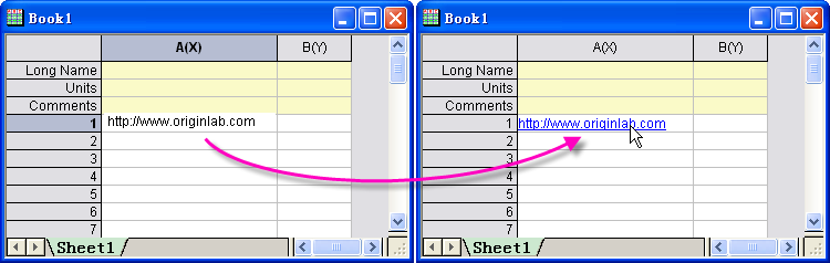 Inserting Links into Worksheet Cells 1.png