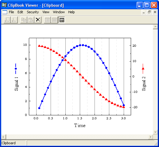 MATLAB as Client 02.png