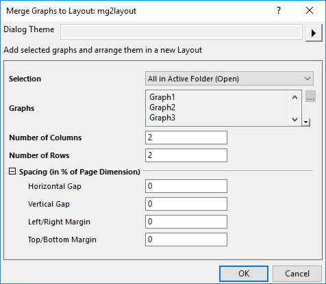 Merge Graphs to Layout 01.png