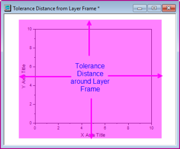 Layer Frame Tolerance.png