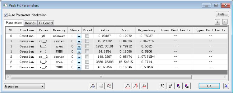 Fit Control Dialog Parameters TabNew.png