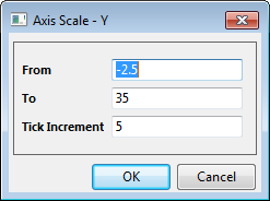 Popup Axis Scale Dialog.png
