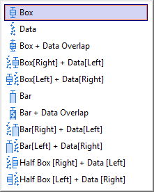 Popup Box Type List.png