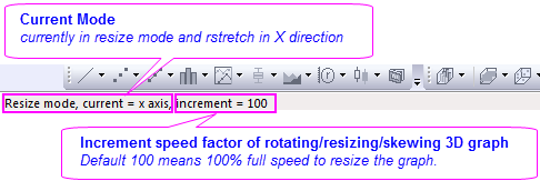 Rotating Resizing Stretching Skewing 3D Graphs.png