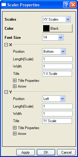 Scaler Properties Dialog Box2.png