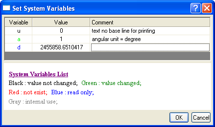 Set System Variables Dialog Example.png